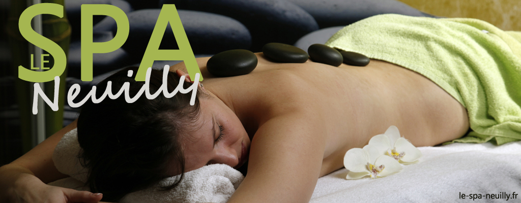 Le spa neuilly